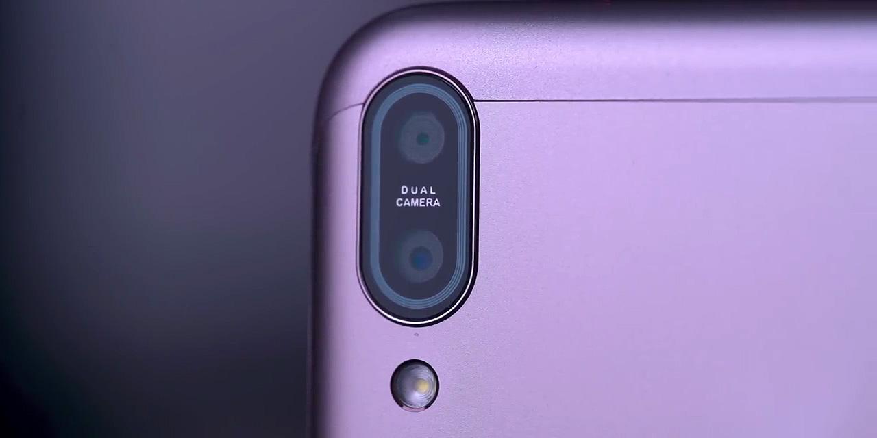 Обзор смартфона Asus Zenfone Max Pro M1