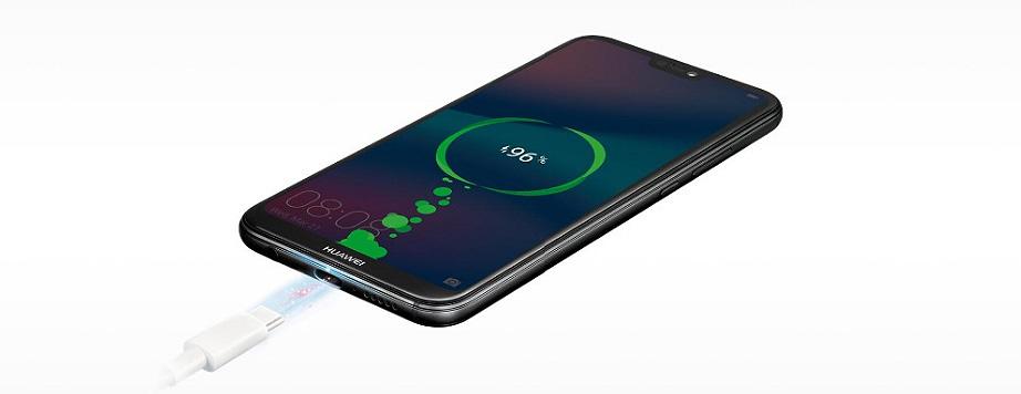 Huawei Nova 3e aliexpress