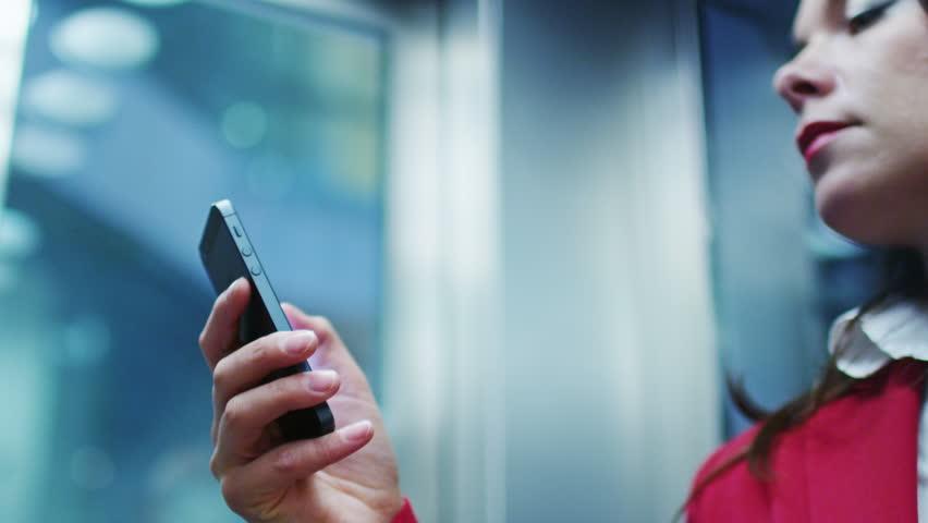 Как избежать излучения от смартфона
