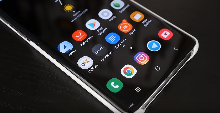 Какой недорогой и хороший смартфон купить в 2020 году