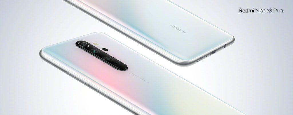Купить Redmi Note 8 Pro на Алиэкспресс