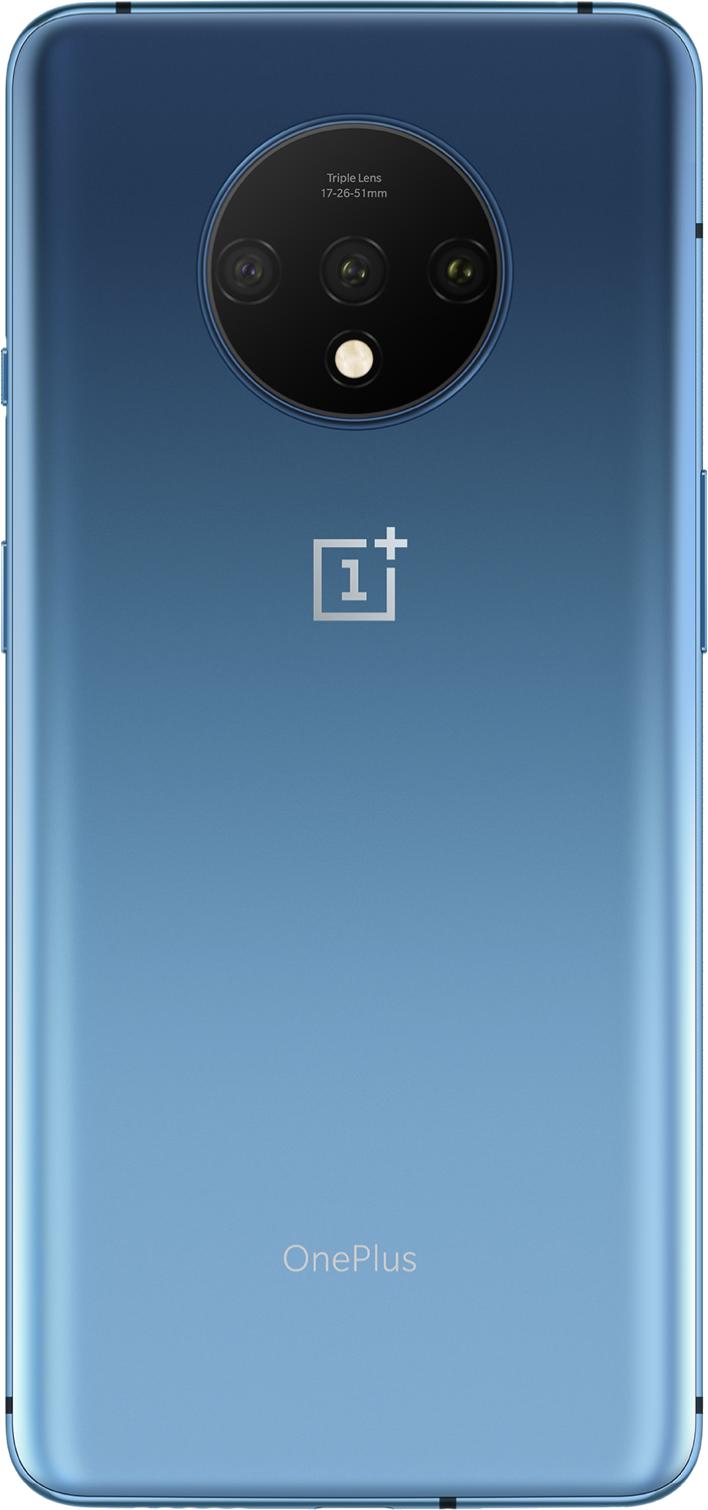 OnePlus 7T на Алиэкспресс