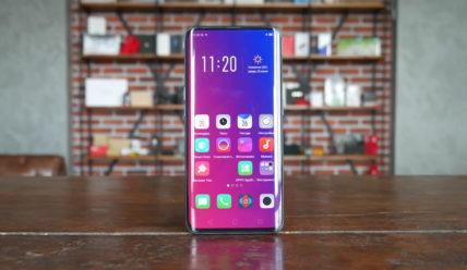 Смартфоны 2018: рейтинг качественных и недорогих!