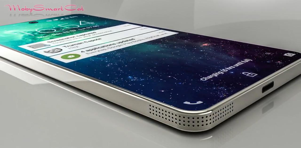 Характеристики и дата выхода Samsung Galaxy A10