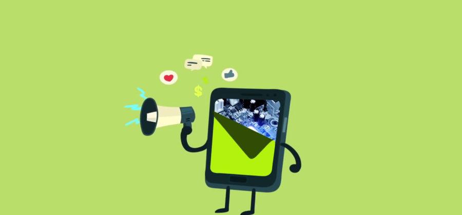 Как удалить с Android-смартфона сервисы Google без root-доступа