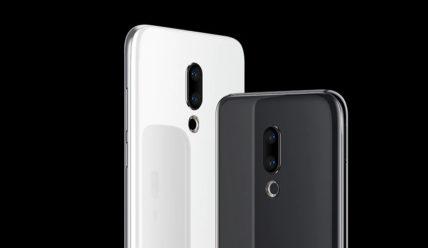 Четыре лучших бюджетных смартфона до 16000 рублей