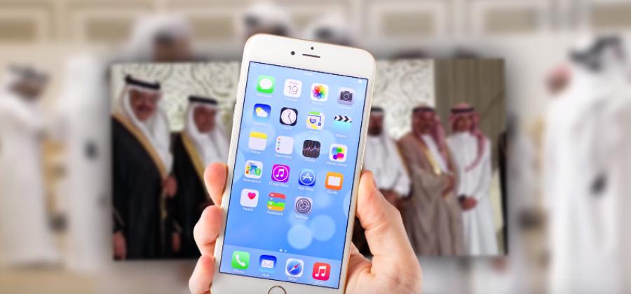 7 самых безбашенных поступков ради iPhone — лучшее