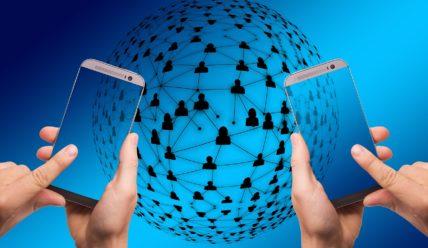 Тариф с самым дешевым мобильным интернетом в Москве