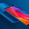 Обзор Xiaomi Mi 9: непобедимая производительность!