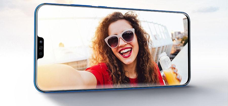 Подборка среднебюджетных смартфонов с лучшим соотношением цены и качества