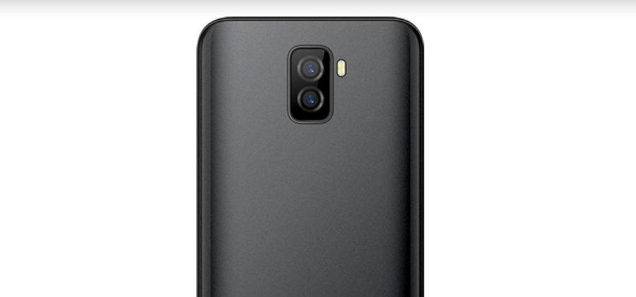 Jinga Pass 3G – самый дешевый телефон с NFC в России