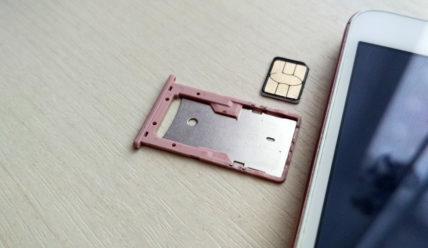 Как правильно выбрать смартфон на две SIM-карты