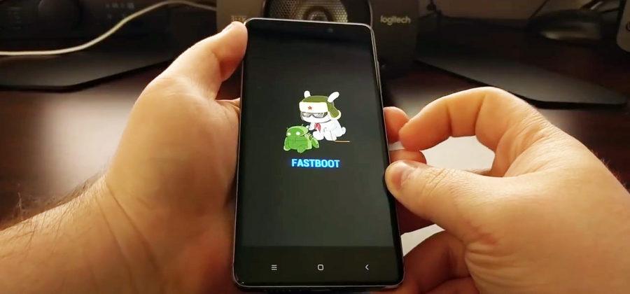 Fastboot mode: что это такое на андроид и как выйти?