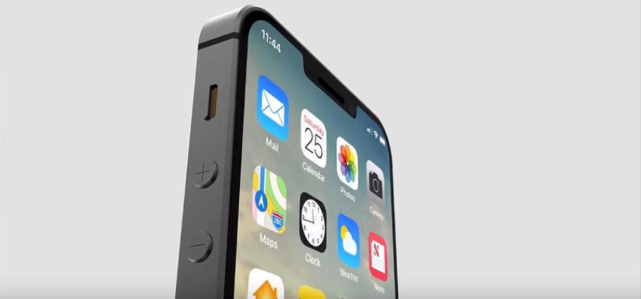 IPhone 2019: какими они будут?