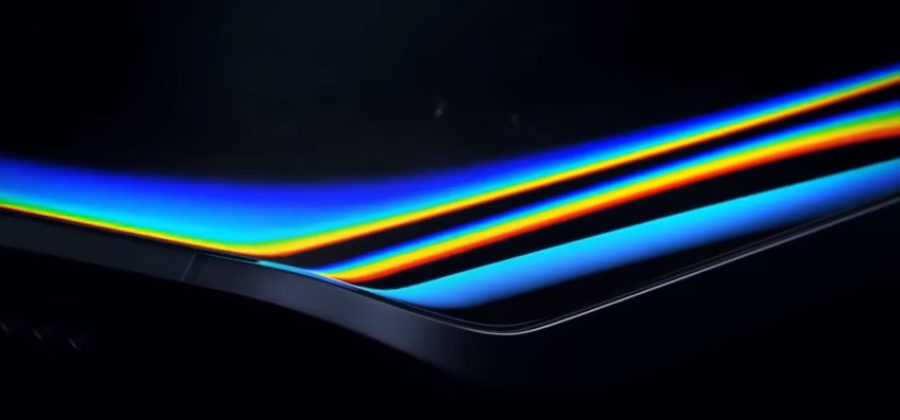 Каким будет Xiaomi Mi Mix 4