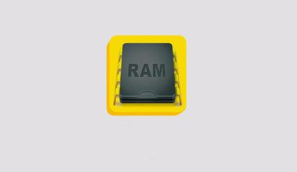 Сколько оперативной памяти нужно в смартфоне прямо сейчас?