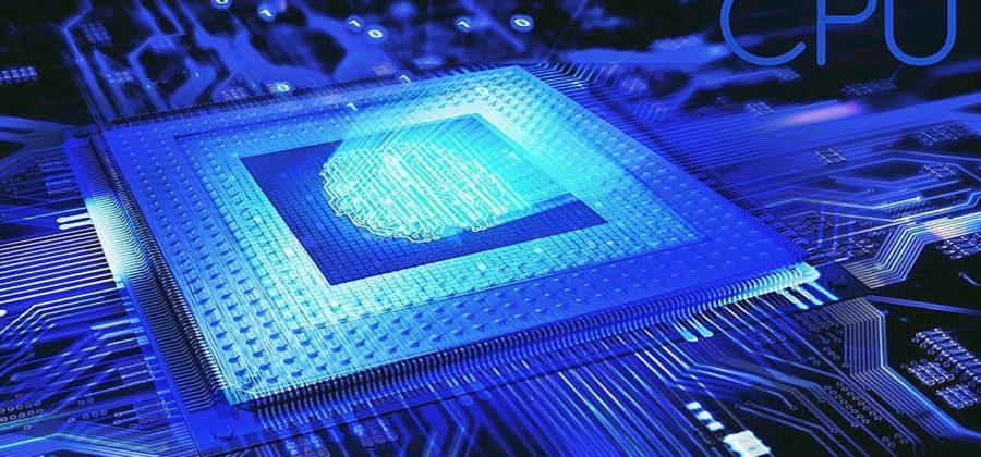 Рейтинг производительности мобильных процессоров для смартфонов