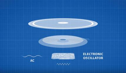 ТОП-4 мифа о беспроводной зарядке