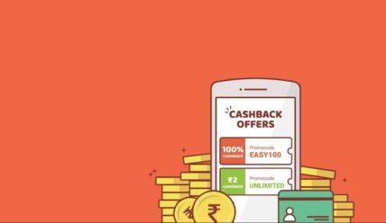 Простой способ хорошо сэкономить при покупке смартфона