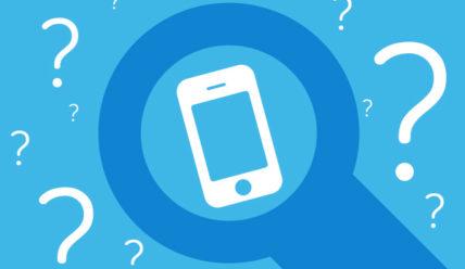 Что делать, если у вас украли телефон