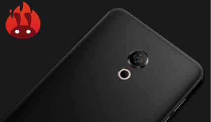Смартфоны с лучшим соотношением цены и производительности по версии AnTuTu
