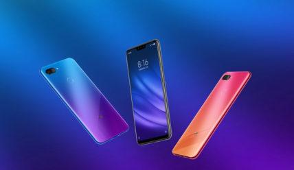 Подборка отличных смартфонов до 10 тысяч рублей