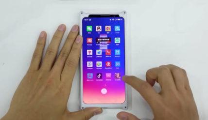 Meizu 16s — лучший смартфон 2019 года до 30000 рублей