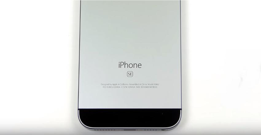 Цена Iphone SE 2