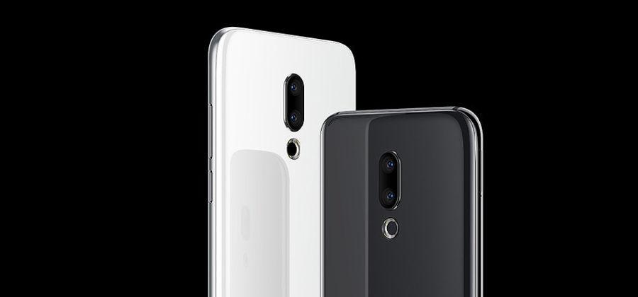 ТОП-7 лучших недорогих смартфонов 2019 года