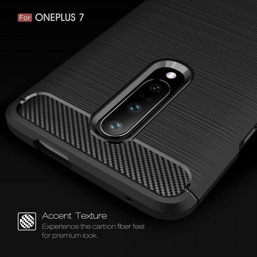 Чехол для OnePlus 7