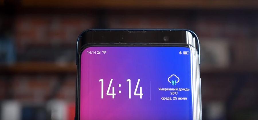Пять лучших смартфонов стоимостью до 7000 рублей