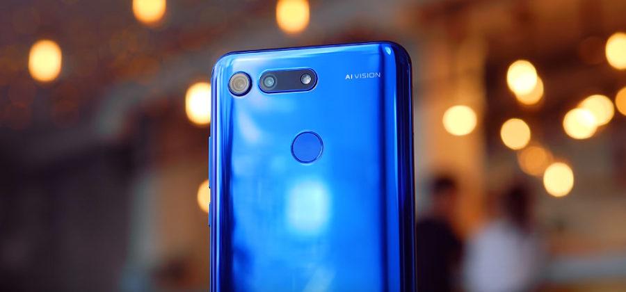 Топ 10 лучших китайских смартфонов 2019