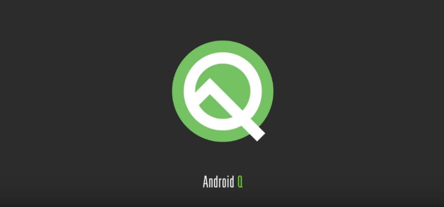 Обзор бета-версии Android 10 Q: что новенького?