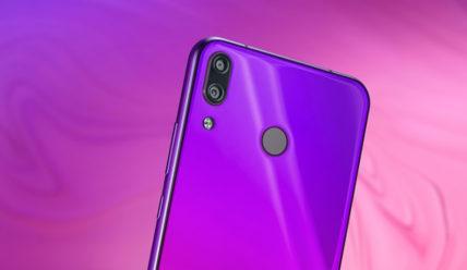 ТОП-5 недорогих и надёжных смартфонов 2019 года