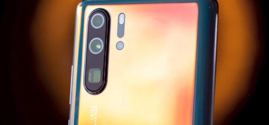 Лучшие телефоны на Android (июнь 2019 года)