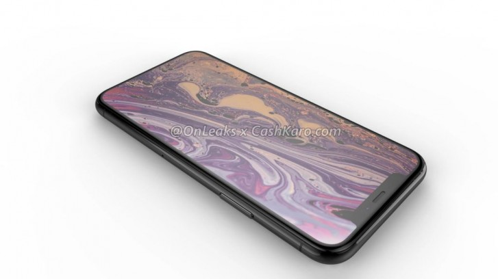 Iphone 11 купить