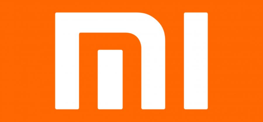 Лаунчер Xiaomi MIUI наконец-то получил важное дополнение