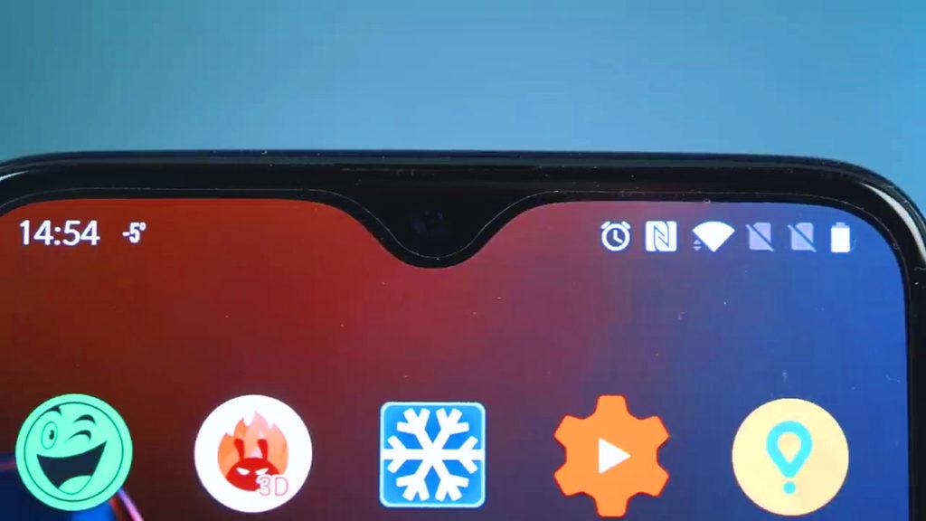 Стоит ли покупать Oneplus 6T в 2019?