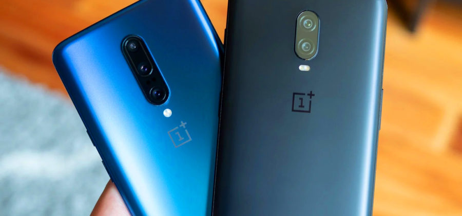 OnePlus 7 Pro против OnePlus 6T: стоит ли обновляться?