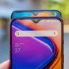 OnePlus 7 против Xiaomi Mi 9: что лучше купить?