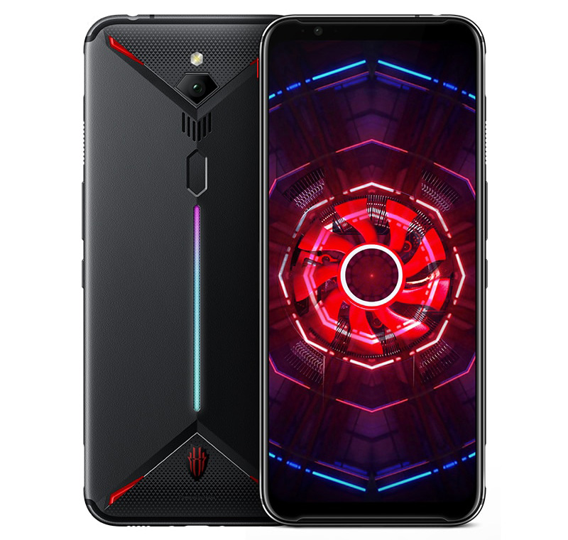 ZTE Nubia Red Magic 3 Aliexpress