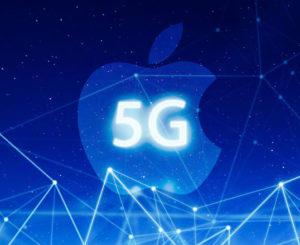 Минг-Чи Куо: все три iPhone 2020 получат поддержку 5G