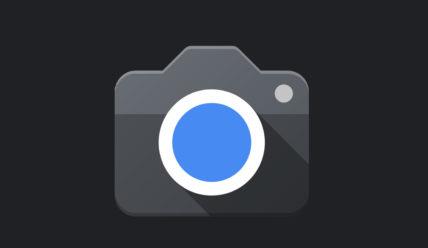 Приложение Гугл Камера на любой смартфон с Андроид