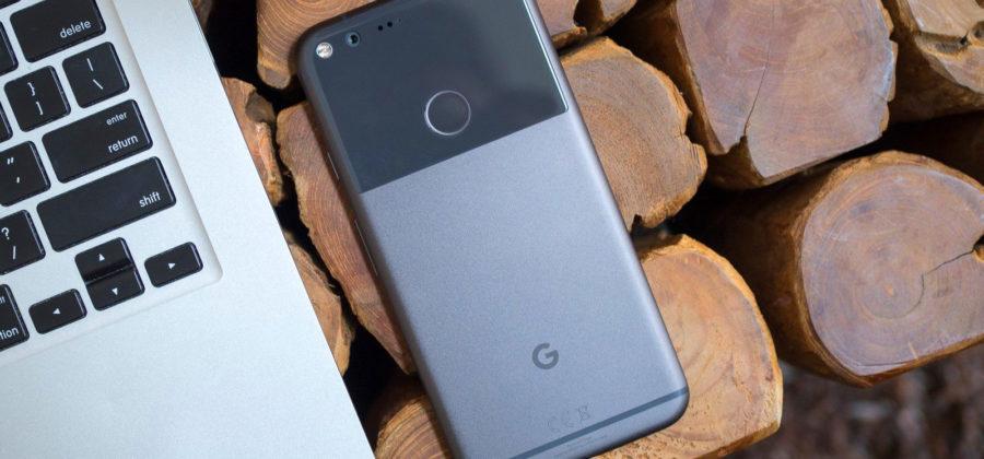 Стоит ли покупать Google Pixel XL в 2019 году?