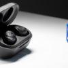 ТОП-5 лучших аналогов Airpods с хорошим звуком