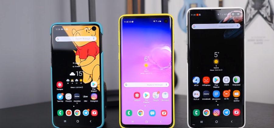 Какой недорогой смартфон лучше купить?