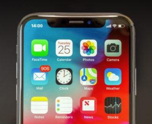 Каким будет Айфон в 2020 году