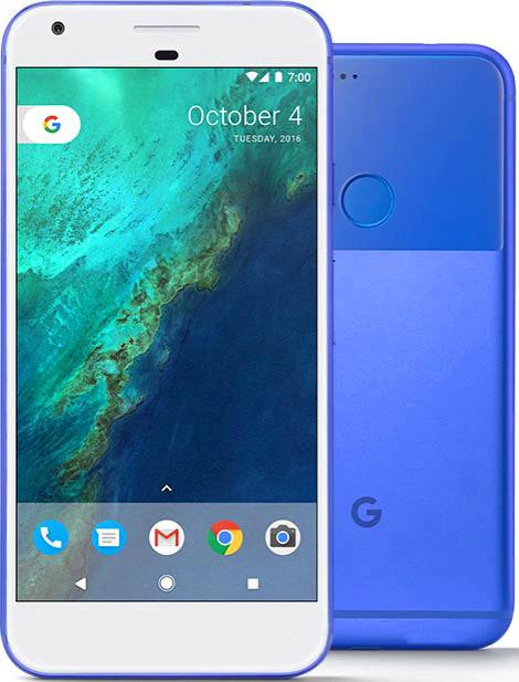 Купить Гугл Пиксель XL на Алиэкспресс