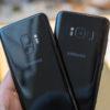 Стоит ли покупать Samsung Galaxy S8 в 2019 году?