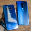 ТОП-6 лучших смартфонов с 12 ГБ оперативной памяти
